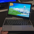 HP EliteBook Revolve 810 pictures and hands-on - photo 1