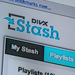 DivX Stash pictures and hands-on - photo 5