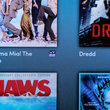 Best Buy CinemaNow Disc to Digital pictures and hands-on - photo 7