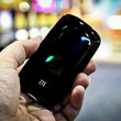 Hands-on: Globalgig mobile data hotspot review - photo 3