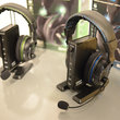 Turtle Beach Ear Force PX51 pictures and hands-on - photo 1
