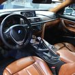 BMW 4-Series Coupe Concept pictures and hands-on - photo 11