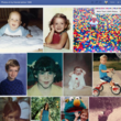 Facebook launches its own search engine: Graph Search - photo 2