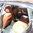 Maserati Quattroporte pictures and hands-on - photo 18