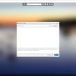 APP OF THE DAY: Airdroid review (Android) - photo 8