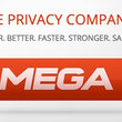 Megaupload founder Kim Dotcom launches Mega online file locker - photo 2