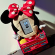Disney Applingz for iPhone and iPod touch, interactive Mickey and Minnie Mouse pictures and hands-on - photo 7