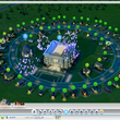 Hands-on: SimCity review - photo 7