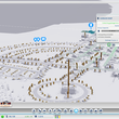 Hands-on: SimCity review - photo 8