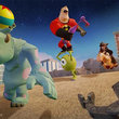 Disney Infinity pictures and hands-on - photo 15