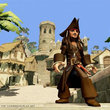 Disney Infinity pictures and hands-on - photo 16