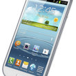 Samsung Galaxy Express, the real mini SGS3 - photo 6