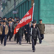 Google Maps makes inroads into North Korea, thanks to citizens - photo 1