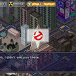 APP OF THE DAY: Ghostbusters review (iOS) - photo 3