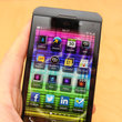 Hands-on: BlackBerry Z10 review - photo 16
