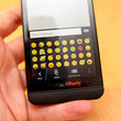 Hands-on: BlackBerry Z10 review - photo 21