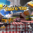 APP OF THE DAY: Table Top Racing review (iPhone) - photo 1