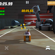 APP OF THE DAY: Table Top Racing review (iPhone) - photo 3