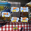 APP OF THE DAY: Table Top Racing review (iPhone) - photo 8