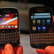 BlackBerry Q10 pictures and hands-on - photo 16