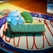 Android Key Lime Pie unveiling tipped for Q2 by Qualcomm - photo 1