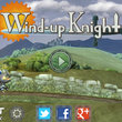 APP OF THE DAY: Wind-up Knight review (Android) - photo 2