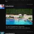 APP OF THE DAY: Carbon for Twitter review (Android) - photo 5