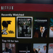 Advertising nearly killed TV drama, now Netflix will save it - photo 3