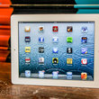 128GB Apple iPad goes on sale   - photo 1
