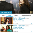 4oD app lands on Android: Mobile Utopia - photo 3