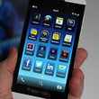 Where does BlackBerry 10 go from here? - photo 2
