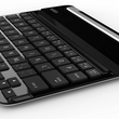 Belkin introduces FastFit wireless keyboard/case for iPad mini - photo 2