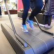 Nike Steaming Lounge: Shoes that fit like a glove - photo 8