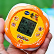 V-Tech Kidipets could beat Tamagotchi to the punch as your virtual chum - photo 2