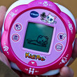 V-Tech Kidipets could beat Tamagotchi to the punch as your virtual chum - photo 8