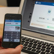 Paddle payment service hopes to bring 'One-click' style shopping to all sites - photo 13