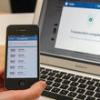 Paddle payment service hopes to bring 'One-click' style shopping to all sites - photo 14