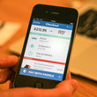 Paddle payment service hopes to bring 'One-click' style shopping to all sites - photo 3