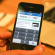Paddle payment service hopes to bring 'One-click' style shopping to all sites - photo 4