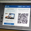 Paddle payment service hopes to bring 'One-click' style shopping to all sites - photo 9
