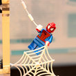 Lego Spider-Man: Daily Bugle Showdown pictures and hands-on - photo 1
