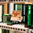Lego Spider-Man: Daily Bugle Showdown pictures and hands-on - photo 12