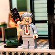 Lego Spider-Man: Daily Bugle Showdown pictures and hands-on - photo 15