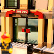 Lego Spider-Man: Daily Bugle Showdown pictures and hands-on - photo 18
