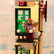 Lego Spider-Man: Daily Bugle Showdown pictures and hands-on - photo 20
