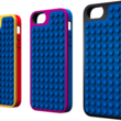 Belkin and Lego announce iPhone and iPod case partnership for Spring 2013 - photo 1
