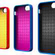 Belkin and Lego announce iPhone and iPod case partnership for Spring 2013 - photo 2