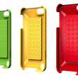Belkin and Lego announce iPhone and iPod case partnership for Spring 2013 - photo 4