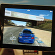 Real Racing 3 hands-on preview: Taking mobile racing to a new level - photo 1