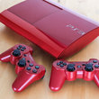 Garnet Red superslim PS3 pictures and hands-on - photo 18